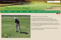 mb-golf